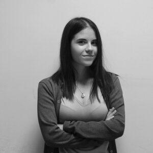 Emilija Ničić