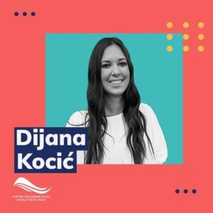 Dijana Kocic